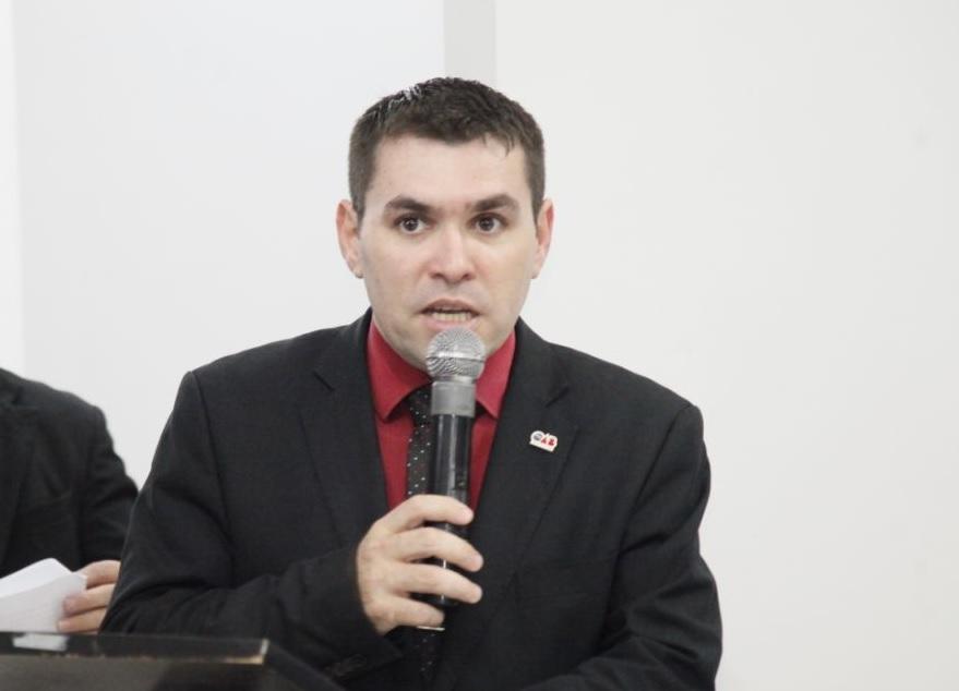 OAB cobra do Tribunal de Justiça abertura e reativação de varas em Peixoto  e Guarantã do