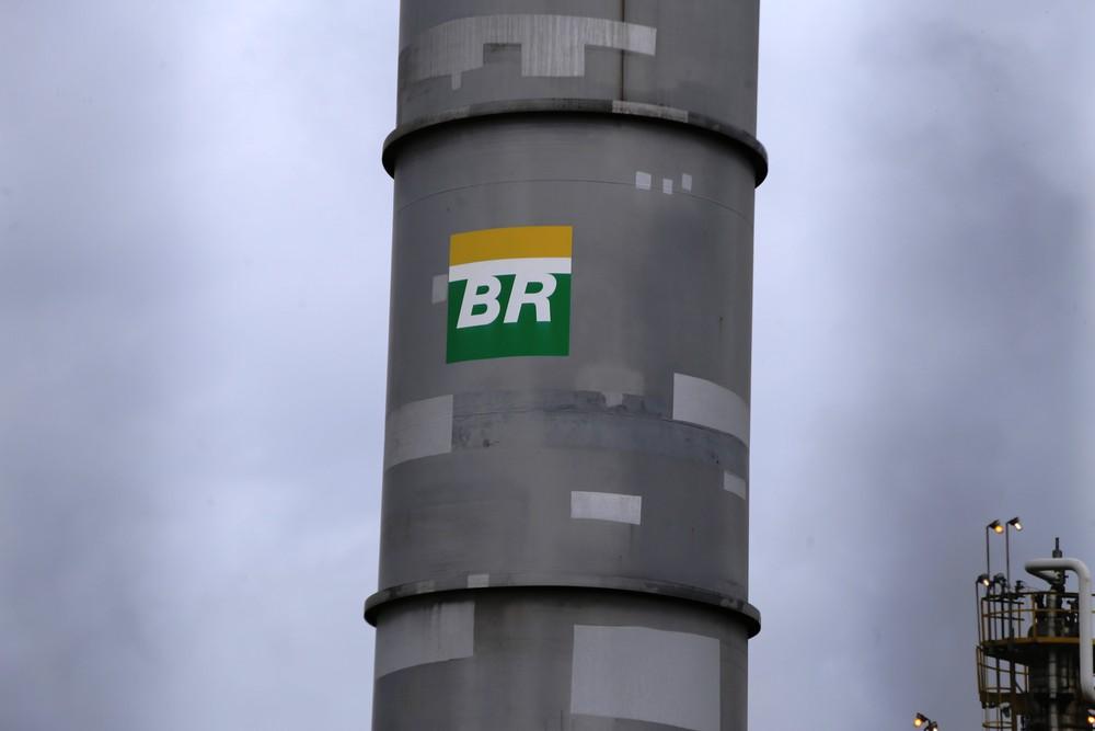 Petrobras reduz preço do diesel e da gasolina após sucessivas altas